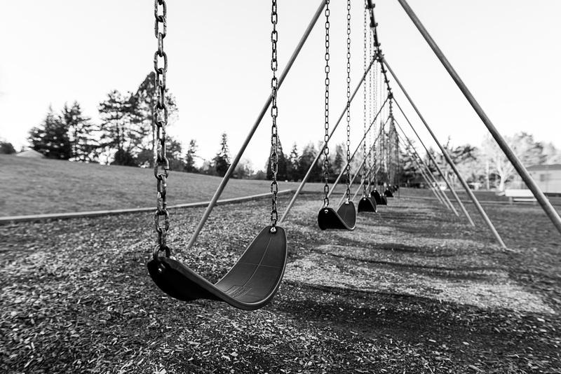 Swingset