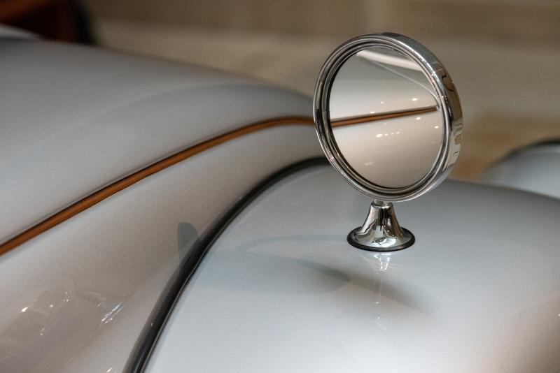 1938 Tatra T77a
