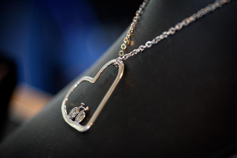 Velo Gioielli Jewelry